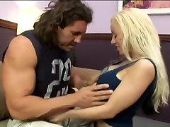 Crazy pornstar Davia Ardell in fabulous mature, big tits adult clip