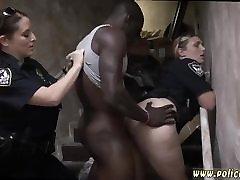 Black maa beta home sexey streets porn white dick pure creampie