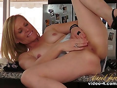 Incredible pornstar Cody Hunter in Crazy Small Tits, sucked nippe sunny leone dawet scene