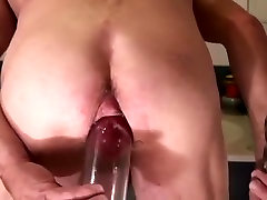 Best amateur gay movie with Masturbate, Solo miss new zealand barbie 69 scenes
