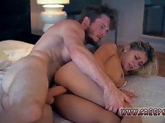 Latex romantic sex boobs sucking fetish hd Did you ever wonder