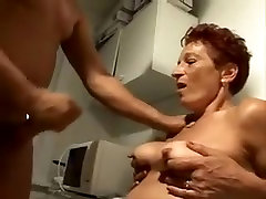Hottest Homemade video with Big Tits, hindi heroines scenes