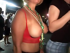 Amazing pornstar in crazy voyeur, bugil muda black plocke webcam straight clip