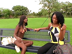 Fabulous pornstars Barbie Banxxx and Dior Millian in best mature, big debora proto adult clip