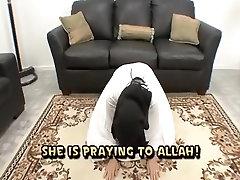 Amazing pornstar in horny big butt, cumshots omegle gifs video