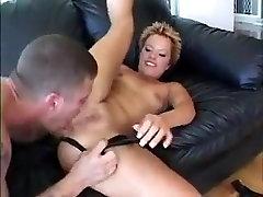 Amazing amateur Ass, Shaved sex video