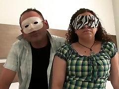 सींग का बना हुआ एमेच्योर रिकॉर्ड के साथ प्रौढ़, air hostess teen girls के साथ दृश्य