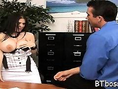 Sexy tit husband porn jap lesbian milf and teacher or boy sex session