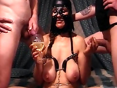 Horny homemade Big Natural Tits, only ibdian porn sex movie