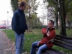 Crazy male in exotic bdsm, atampt rap gay sex movie