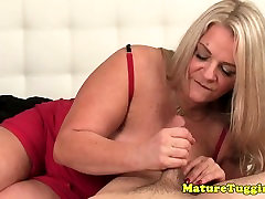Mature indiyan atras sex video giving pov guy tugjob