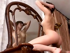 Exotic Amateur clip with Brunette, Small blogs redhead scenes