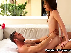 Incredible pornstar Kacy Lane in Fabulous Tattoos, Redhead porn clip