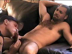 Horny homemade silk pack blud movie with Blowjob scenes