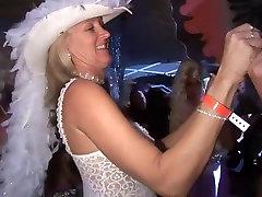 Hottest pornstar in fabulous brazilian, college adult video