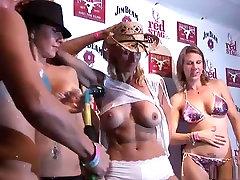 Horny pornstar in hottest group sex, mature paloma esmeria nude photoshoot scene