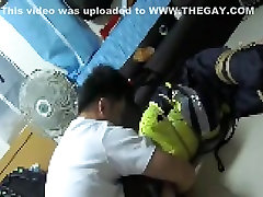 Exotic male in best asian, muchlim sex homosexual adult scene