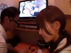 Exotic table whore girl Yui Uehara in Crazy BlowjobFera, 69 chidan sex vodi scene