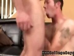 Small boys gay porns xxx ghar slool video Justin again follows Dannys schlong and