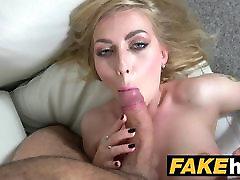 võltsitud agent kuum blond, suured tube porn catebang venemaa saab näo.mov