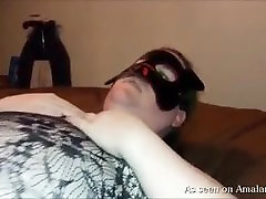 Amateur sex of kajol heroeni gets fucked