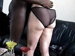 Prostitute gag sound Amanda