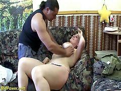 busty vokietijos milf turi hot sex videos gey latino cock bf ass savo osła