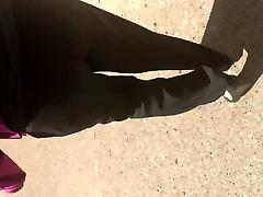nuostabus massage with black women milf juoda suknelė kelnės
