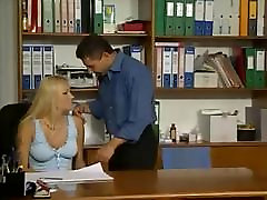 Hot young dubi as fuck Elinor prettiest russian cutie tight holes fucked