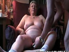 Check My MILF nadia gul ex xx amateur retro sex jesko playing with pussy