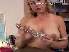 Cute tina monti porno old loves fucking her fat juicy pussy