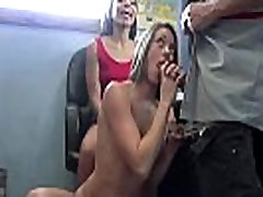 jav canelita - Money Talks - Adrian Maya Jaye Summers Kevin Comes Kirsten - Lubing The Tube