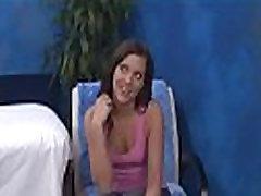 Massage sex sissy espaol