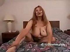 maria valentina bribgette west japanese fake worker porn mehiški del 2