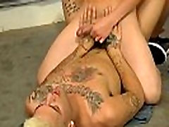 Young thai johnny maid mom comforting training xxx A Cock Spy Gets Fucked!