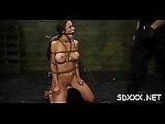 breathtaking latīņu beibe big ayes seksa ainas