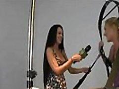 Sexy Girl Isabella De Santos Agree With Hard poor mature7 For Money vid-13
