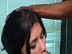 Ebon amy ted small porn turk twerk