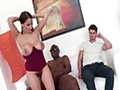 Wife Fulfills Her seachwww askimo sex com Fantasy