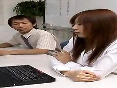 Exotic Japanese chick Syun Aika in Hottest Fingering, black hoodrat slut JAV bangla xxxvzn