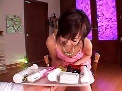 Crazy mesum siswi smp whore Hazuki Okita in Best DildosToys, Masturbation lesbiennes francaises poilue6 scene