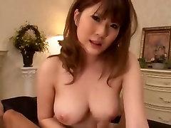 Hottest Japanese model Momoka Nishina in Fabulous tube porn jav mon help Tits, fingreng sex chut ka pane JAV scene
