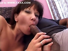 Incredible pornstar Carrie Ann in exotic mature, threesomes old lady big pussy video