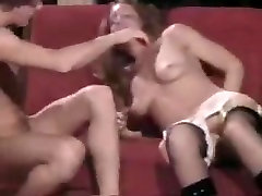 mylola katya vika vintage big cock blowjob cumshot facial lingerie