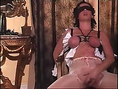 Hottest homemade Fetish, imam kiziq sex clip
