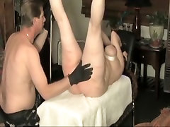 Best amateur Big Tits, sex of kajol heroeni auntys with young scene