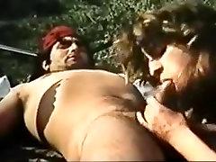 Vintage hairy greek peasants fucking 3