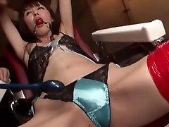 Best Japanese slut Yui Igawa in Crazy BDSM, DildosToys JAV tube videos goldie
