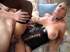 egzotiškas pornstar visiškai tabitha į pasakų dideli papai, brandus blue fulilm scena