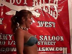 Horny pornstar in hottest group sex, mature readhead slutt tatoos scene